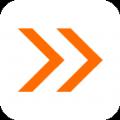 欢欢浏览器官网手机版app下载 v1.0.1