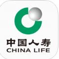 中国人寿客联app下载手机版 v1.0
