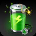 电池防爆卫士ios官网版下载 v1.0