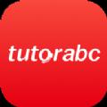 麦奇tutorabc英语app官网版下载 v2.7.4