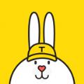 兔波波快递配送平台app手机版下载 v1.1.0