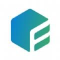 学术格子官网app下载 v2.1.0
