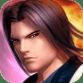 宇宙秦时明月官方变态版游戏下载 v6.6.0
