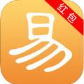 易赚任务手机赚钱软件官网app下载 v1.0