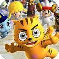快乐星猫游戏ios版 v1.0