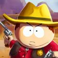 南方公园手机破坏者手游官方正版(South Park Phone Destroyer) v1.0.0