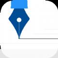 艺术签名设计大师官方app手机版客户端下载 v4.7.3