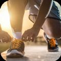 计步器减肥助手手机版app软件下载 v1.7