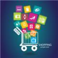 爱团购商城app下载手机版 v0.0.1