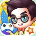 游戏帝国下载手游官网安卓版 v1.2.3