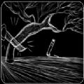神秘之力游戏官网安卓版下载 v1.0