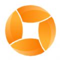 萌小贷app官网下载安装 v1.1.0