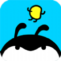 派派6.0.007最新版app官方下载现金红包