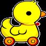 小黄鸭语音聊天助手app软件手机版下载 v1.0