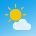 掌上天气预报官网app手机版下载 v1.4