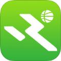约呗运动手机软件app下载 v1.0.0