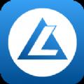中铝新闻app官方客户端下载 v1.0.3