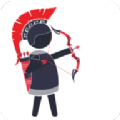 Arqy.io弓箭手无限金币内购破解版(Arqy.io Archers Game) v2.0.3