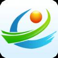 顺义学习网官网app手机版客户端下载安装 v1.6
