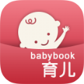 育儿宝典app手机版下载 v3.6