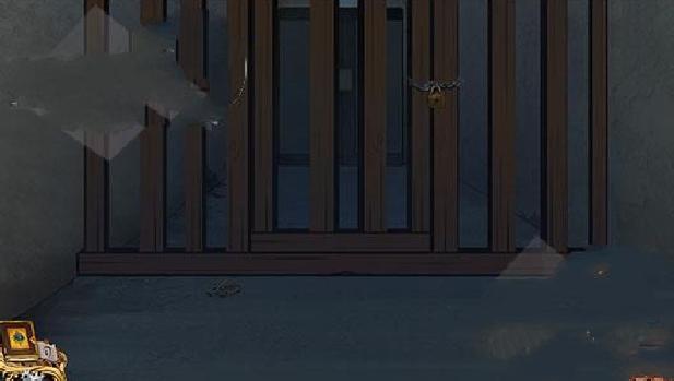 密室逃脱豪华版11西部世界第一关攻略大全[多图]