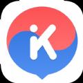 韩语U学院优惠码破解版app下载 v1.4.1
