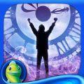 神秘视线破碎的时钟无限提示中文破解版 v1.0.0