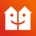 分享家短租app官方版下载 v1.1.6