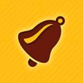 贝多铃声官网app手机版下载 v1.0.0