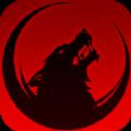 快乐大本营欢乐狼人杀手游官方正式版 v1.0.6.18.1