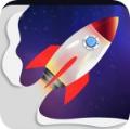 火箭直播在线直播观看平台官网app下载安装 v1.0