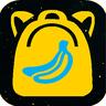 Banana旅行官网app下载手机版 v1.0.1