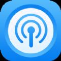 墙WiFi app手机版下载 v1.0