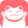 驾校招财猫app手机版官方下载 v1.0.0