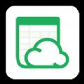 伙伴云表格在线登录手机版app下载 v2.6.8