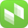 美间商家官网软件app下载 v1.0