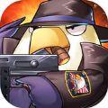 坦克大战卡通游戏正版官方网站下载 v1.0.1