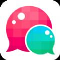 Meecha官网app手机版客户端下载 v3.0.6