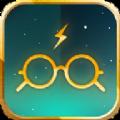 魔法英雄哈利波特最后的决斗游戏汉化中文版 v1.0