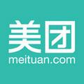 美团借钱额度官方版app下载安装 v1.0