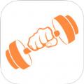 健身房助手软件app客户端下载 v1.0.1