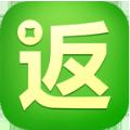 gg返利商城官网app下载手机版 v2.0.3
