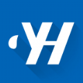 约汗运动官网app手机版下载 v1.4.0
