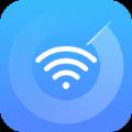 WiFi探探手机版app软件下载安装 v1.0.0