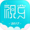 视芽官网app客户端下载 v1.0
