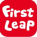 励步云学习官网app下载手机版 v2.0.1