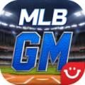 MLB9局职棒总教练官方网站下载安卓版游戏 v1.1.0