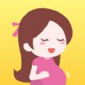 乐孕大众版app官网版下载 v2.1.31