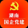 湖南国企党建官网版