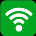万能WiFi大全手机版app下载安装 v5.2.6
